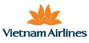 vietnam_airlines_logo