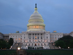 The Capitol (DP Photography) Tags: park city trip travel flowers trees winter light sunset sea summer vacation sky people urban usa baby india house lake holiday snow canada black mountains color macro tree cute bird art nature animals rock architecture kids night clouds canon garden landscape island photography washingtondc photo spring tour photos parliament capitol monuments orissa debashispradhan dpphotography debasispradhan debasishpradhan odisha dp photography