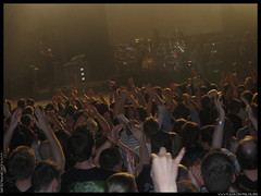 IMG_5674 (phil colons) Tags: three opeth dreamtheater betweentheburiedandme