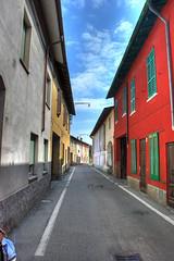 Castiglione d'Adda (5ERG10) Tags: italy sergio nikon hdr highdynamicrange 3xp lodigiano d80 amiti castiglionedadda 5erg10 sergioamiti