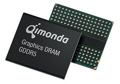 Qimonda DDR5 by bcchardware