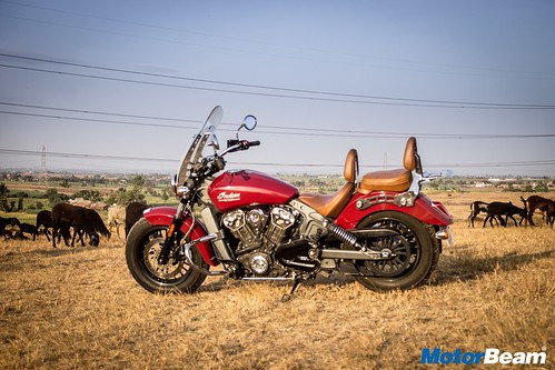 Indian-Scout-04