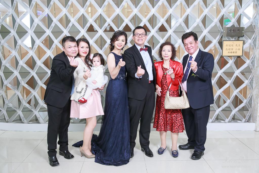 中和晶宴婚禮攝影-婚宴_122