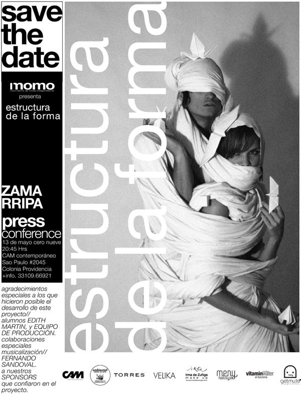 press conference zaammriipa09press conference