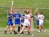 DSC_0615 (MNJSports) Tags: girls college goal women shot duke penn lacrosse ncaa score defense unassisted stickcheck vidasfield