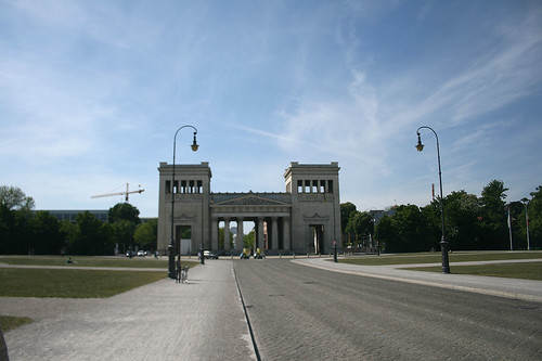 Könisgplatz