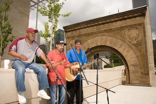 ajkane_090821_chicago-street-musicians_283