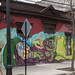 Murale del barrio Bellavista  (12)