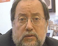 A España de Xosé Luis Barreiro Rivas - 1497695809_fc9763ba89_m