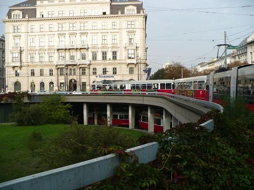 Vienna_TramLoop6