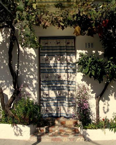 Casa en Fuente Grande