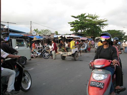 Lombok_Sukarara_0491.JPG