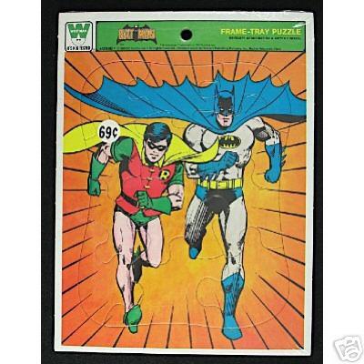 batman_frametray