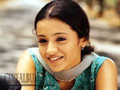trisha 08 (Amazing Album !) Tags: actress trisha kollywood tollywood tamilactress southindianactress