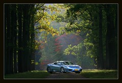 400 horses.... (hvhe1) Tags: car bravo searchthebest interestingness1 360 ferrari modena supercar pininfarina supershot magicdonkey hvhe1 hennievanheerden 400horsepower notmycaridwish ferrari360modenaf1 voorstonden