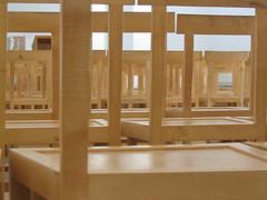 IMG_6961 (albertomarcenaro) Tags: chiesa sedia portogallo
