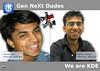 Gen NeXt Dudes