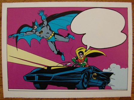 batman_81postcard