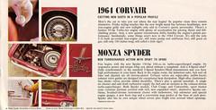 Corvair_64p03_jpg