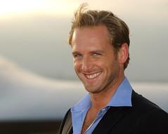 Josh (photorant) Tags: celebrity smile lucas josh actor iloveyoursmile