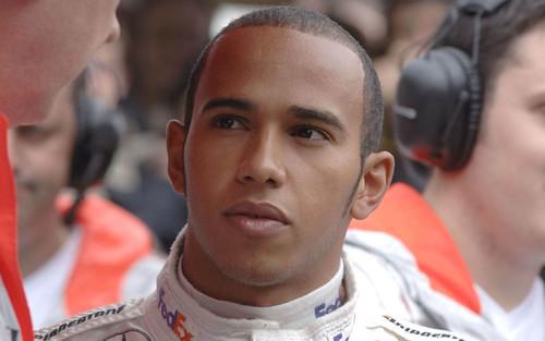 Lewis%20Hamilton