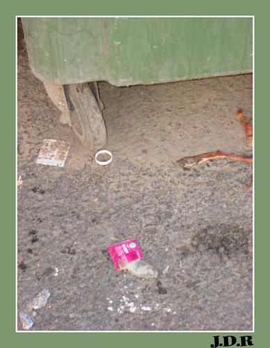 preservativo en mi puerta copia
