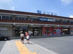 宮島 (1)