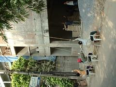 2.pictures.Myanmar13_-jpg