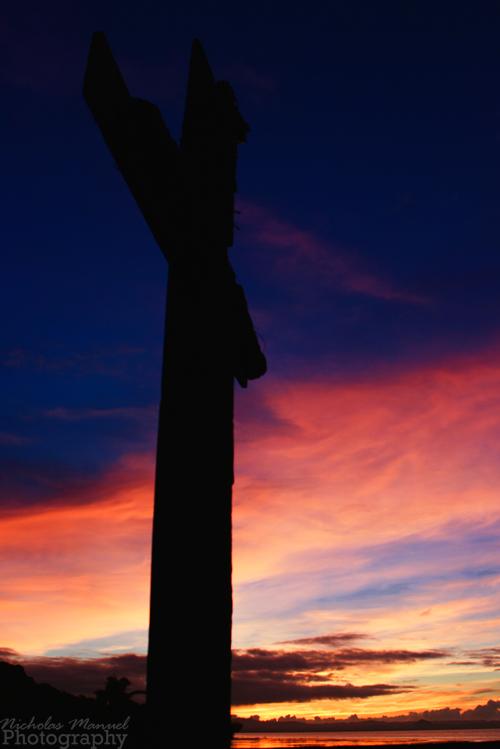 Kingdom of God by Nick Kulas on Flickr