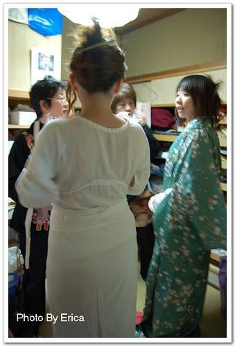 20071123染匠(2)
