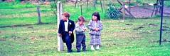 Chenaye Yap (yewenyi) Tags: wedding northwest australia victoria vic aus oceania auspctagged uppermurray walwa towong pc3709 wineandhighcountry towongshire shelleyjingellicroad shelleywalwaroad