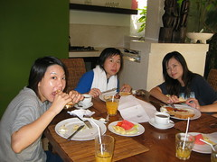 IMG_0181 (Craig Chen) Tags: travel bali island resort swimmingpool villa
