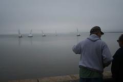 Boats on Lake Eustis 2 (Timothy Totten) Tags: ferranpark eustis125thcelebration carandboatshow marciaarnold