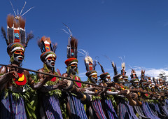 Mount Hagen sing sing  - Papua New Guinea (Eric Lafforgue) Tags: pictures photo highlands picture culture highlander tribal mount hasselblad highland papou tribes png tribe papuanewguinea papua ethnic hagen moke headdress singsing headwear papu ethnology headgear tribu  ethnologie coiffe h3d ethnique papous papuaneuguinea lafforgue papuanuovaguinea  ethnie ericlafforgue papuan papouasie papouasienouvelleguine mounthagen mounthagenshow papuans papoeanieuwguinea papusianovaguin mthagenshow ericlafforguecom a9541   papuanewguineapicture papuanewguineapictures paouasienouvelleguinephoto papouasienouvelleguineephotos papuanewguineanpeople mthagenfestival mounthagenfestival maquillagemounthagen maquillagemthagen makeupmthagen papanuevaguinea augustfestival    paapuauusguinea  papuanovaguin papuanovguinea   bienvenuedansmatribu