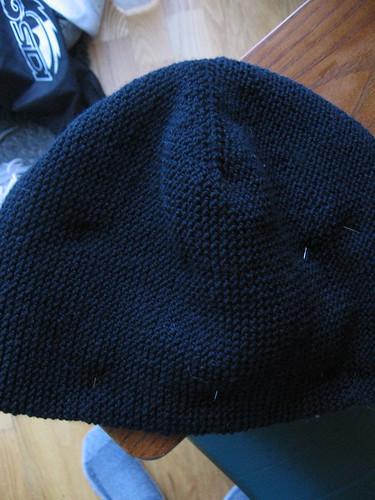 zeebee hat