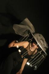 Braut von Beruf (brautvonberuf) Tags: art sevilla mujer spain arte von seville celia fotografa complementos braut kunz beruf macas barut brautvonberuf celiamacas celiamacias exclusividades esposadeprofesin braut kunzt celia macas wilgeforte