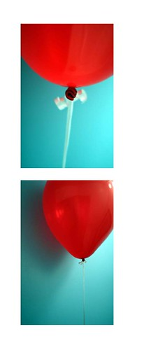 balloon collage_2