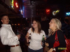 Texas Tavern 008 (lopey21) Tags: texas jonathan tavern bday 08