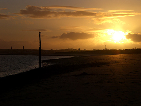 ireland-sunset-Ross-Strand