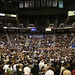 Barack Obama in Hartford, CT