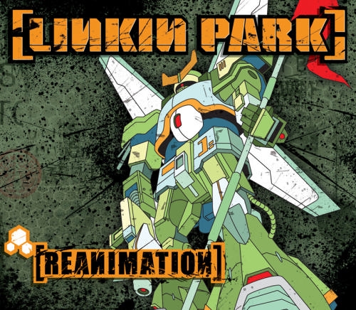 lp-reanimation