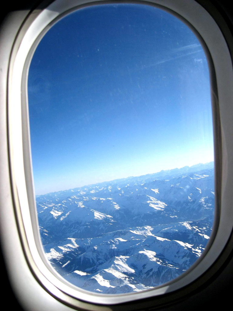 how to get a window seat on united