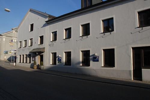 Tourismuscamp Eichstaett Maerz 2008_1554
