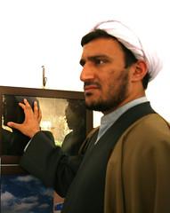 Reflection..........!!!!!!!!!!!!!!!!!!!!!!!!!!!!!!!! (matiya firoozfar) Tags: people reflection canon persian hand iran persia iranian ایران esfahan matia mullah isfahan اصفهان molla ایرانی انعکاس آخوند canon400d matiya matiyafiroozfar اصفهانی ماتیا فیروزفر firoozfar iaun ماتیافیروزفر islamicazaduniversityofnajafabadiaun دانشگاهآزادنجفآباد خفهکردخودشو