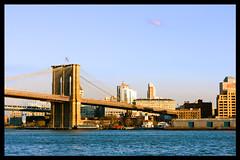 Brooklyn Style (John_Christopher_Jones) Tags: nyc newyorkcity bridge sunset ny newyork brooklyn brooklynbridge newyorknewyork canonef2470mmf28lusm canonef2470mm28lusm 2470l newyorkny canonef2470mm28l canon2470f28l ef2470f28l canonef2470mmf28l newyorkcityny newyorkcitynewyork canoneos400d canondigitalrebelxti