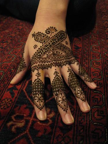 hint kınası dövme resimleri modelleri www.kadinsak.com.