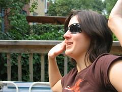 canada sunglasses montreal