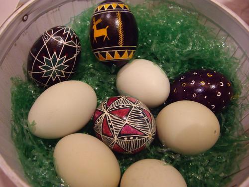 032208_eggs