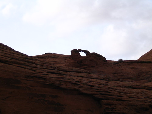 Utah '08 028