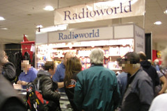 Do Not Buy From Radioworld!